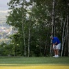 The Bluffs at Coffee Mill –Up to 52% Off Round of Golf