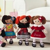 Custom Rag Dolls – Up to 50% Off