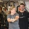 Up to 63% Off Membership and Personal Training at Koko FitClub