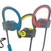 Beats by Dre Powerbeats 2 or 3 Headphones (Refurbished A-Grade)
