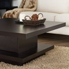 Beatrice Contemporary Coffee Table