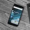 LG Nexus 5 16GB 4G LTE Android Phone w/Free FreedomPop Phone Service