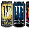 MONSTER: Pack de 24 canettes