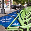 Pronto Cycle Share – Up to 40% Off