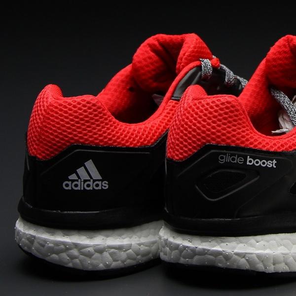 259 zł zamiast 459 zł: buty męskie Adidas Supernova Glide – 11 rozmiarów