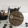 Buono fino a 100 € su Yespresso.it