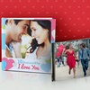 Up to 71% Off a Custom Photo Book