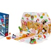 Tsum Tsum Marvel or Disney Advent Calendar (31-Piece)
