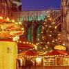 Cologne : 1 à 3 nuits avec pdj/Brunchissimo et surprise de bienvenue