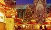 STE - Hotel Garni Geisler (BE) - Köln (Porz-Wahn): Cologne : 1 à 3 nuits avec petits déjeuners/Brunchissimo et surprise de bienvenue à l'Hôtel Garni Geisler pour 2