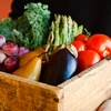 $10 for Groceries Delivered from Mile High Organics