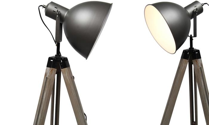 Binnenverlichting u e vloerlampen rietveld licht koop direct online