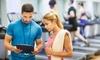 Aeroscan - Mehrere Standorte: Stoffwechselanalyse mit Trainingsempfehlungen und optional 8 Wochen Online-Coaching bei Aeroscan (bis zu 67% sparen*)
