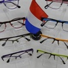 $100 Towards Purchase of Lenses For Your Frame or Accessories