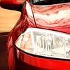 Up to 67% Off at Proshine Car Wash