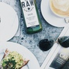 Up to 35% Off Juice Cleanses with Delivery from The Raw Juicery