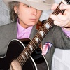 Dwight Yoakam — Up to 44% Off Country Concert