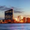 Recently Refurbished North Atlantic City Hotel