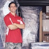 Up to 56% Off Moving Services from Attention 2 Detail Moving