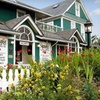 Up to 42% Off at The Shelburne Inn in Seaview, WA