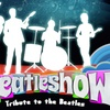 Up to 66% Off Beatles Tribute