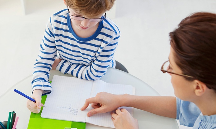 International Open Academy: $29 for an Accredited Dyslexia Therapist Course (Don't Pay $299)