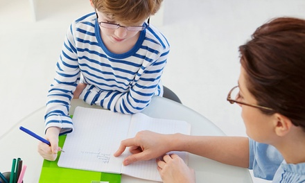 $29 for an Accredited Dyslexia Therapist Course (Don't Pay $299)