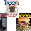 52% Off Annual Subscription at _Boca Raton_ Magazine