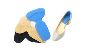 Protection talons en silicone