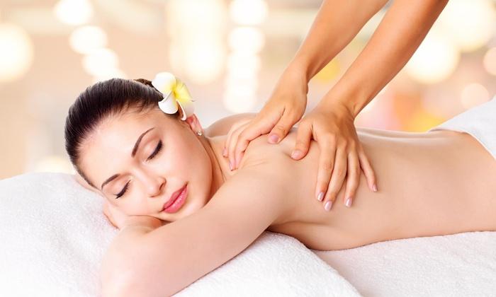 massage deals roseville ca