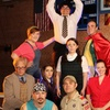 """""""The 25th Annual Putnam County Spelling Bee"""" – Up to 45% Off"""