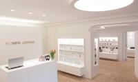 1x od. 2x 60 Min. Mikrodermabrasion mit Reviderm-System im WOMEN LOUNGE Kosmetikinstitut (bis zu 64% sparen*)