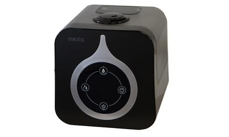 Homedics 1.3-Gallon Cool Mist Ultrasonic Humidifier 9ff38ffa-0445-11e7-8446-00259060b5da