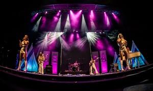 ABBAdream, Musical: ABBAdream, Musical il 19 novembre al Teatro Fabrizio De Andrè a Casalgrande (sconto 33%)