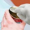 Sensei Shield Cut-Resistant Gloves