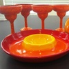 67% Off Ceramics Studio Fees at Color Me Mine