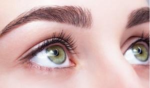 (#BonPlanNimes) Séance de microblading des sourcils -40% réduction