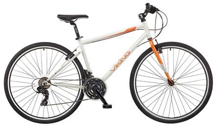 Men's Avocet Viking Urban Bike