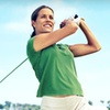 51% Off Golf Lesson in Moorpark