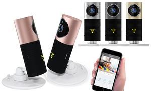 Caméra intelligente CleverDog