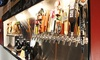 TapLine Growler - Holly Springs: One or Two Beer Flight and Growler Fill Packages at TapLine Growler (Up to 41% Off)