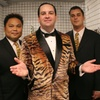 Richard Cheese and Lounge Against the Machine – Up to 37% Off