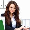 MS Excel Onlinekurs