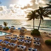 Beachfront Hotel in Fort Lauderdale