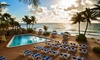 Ocean Sky Hotel and Resort - Fort Lauderdale, FL: Stay at Ocean Sky Hotel and Resort in Fort Lauderdale, FL, with Dates into December