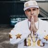 Latino Hip Hop Comedy Jam –Up to 14% Off Standup