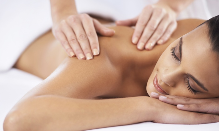 Get Your Massage Now of Worcester - Get Your Massage Now of Worcester: 60- or 90-Minute Custom Massage at Get Your Massage Now of Worscester (Up to 57% Off)
