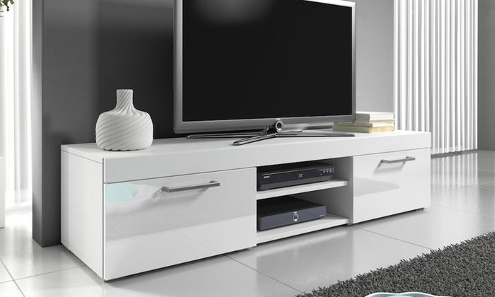 Mobile porta TV Mambo | Groupon Goods