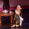 """Missouri Ballet Theatre – Up to 49% Off """"Cinderella"""""""
