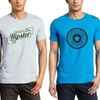 Men's Funny Graphic T-Shirts